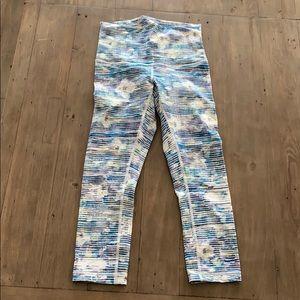 Lululemon athletics pants